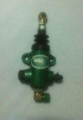 Chine MPA du taux de pression 16 de cylindre hydraulique de cartel de John Deere de cylindre de frein fournisseur