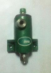 Cylindre hydraulique de cylindre de frein pour le cartel 1000, de John Deere MPA 16