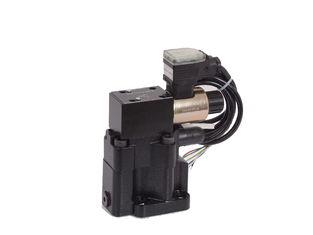 Faites pression sur 315 l'écoulement proportionnel hydraulique 600L/min de la valve MA-AGMZO 32 de barre