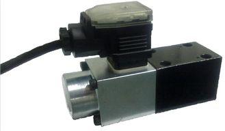 Les valves proportionnelles hydrauliques MA-RZGO-TERS-AERS 10, 20 de RZGO font pression sur 315bar