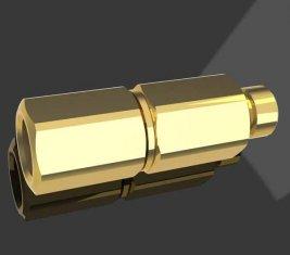 Chine DLF-L20H One Way d'amortissement vanne hydraulique proportionnelle et directionnel fournisseur