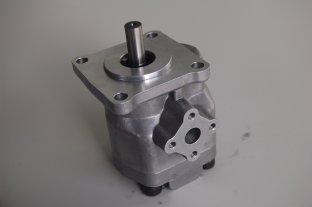 800 - 4000 R/min Marzocchi engins hydrauliques pompes À BHP280-D-3