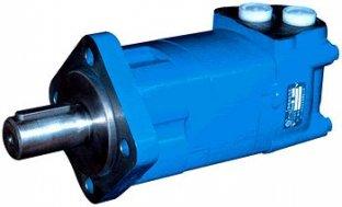 Chine 250 / 280 / 500 ml/r industrielle / Génie Geroler hydraulique Orbit moteur BM5 fournisseur