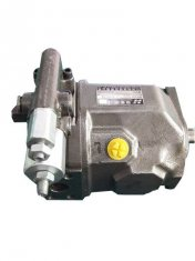 28 cc A10VSO28 unique de pompes à Piston hydraulique DRJ / 31R-PPA12N00