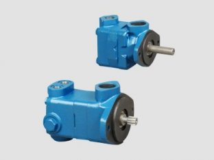 Vickers V10, V20 unique hydraulique Vane Pump pour frais de Machine