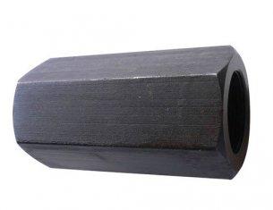 En acier inoxydable 304 S One - way Valves hydrauliques Rexroth