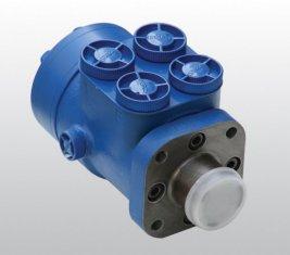 Chine 3/4-16 / M20 X 1.5 O - anneau Port Low Input couple DellMC unités de direction hydraulique fournisseur