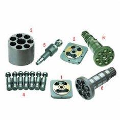 Chine Hitachi pièces pompe hydraulique EX200 - 1 / 2 / 3 / 5 / 6, EX300 - 1 / 2 / 3 fournisseur
