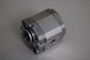 270 / 285 / 300 Bar Marzocchi génie engin hydraulique pompes BHP280-D-6