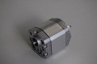Industriel Marzocchi hydraulique engins pompes BHP280-D-12 500-3000 r/min