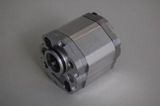 Marzocchi ingénierie hydraulique engins pompes BHP280-D-16 pour Machine