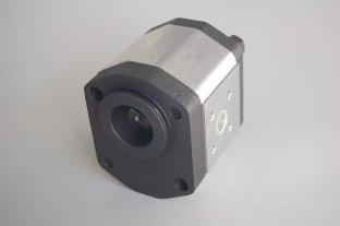 250 / 265 / 280 Bar Bosch Rexroth hydraulique engins pompes 2Q2