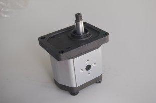 Industriel Rexroth petite pompes hydrauliques des engins 2 b 0 avec M6 Thread profondeur 13