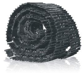 Chine Pièces d'excavatrice d'EX20UR-1 Hitachi fournisseur