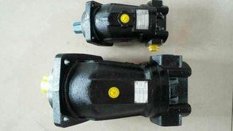 Moteur hydraulique ISO9001 de pompe axiale de Rexroth A2FM90 Rexroth